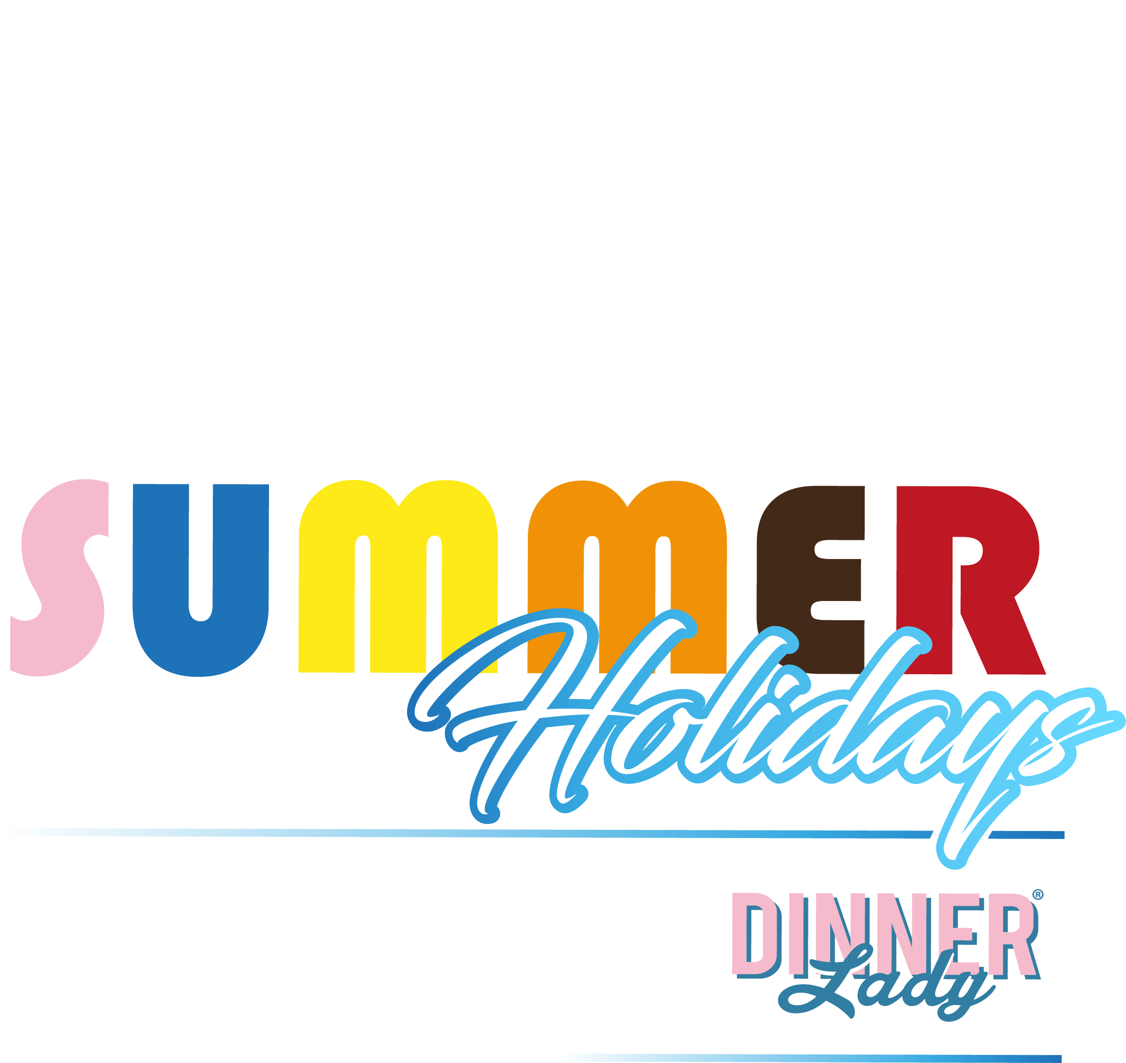 Summer_Holidays_text_logo